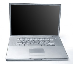 "PowerBook G4 (17"" 1.67GHz)"
